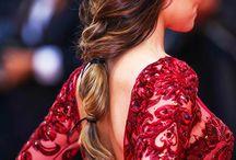 HAIR ADVENTURE