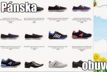 Pánské polobotky, pánské boty a obuv. Levne a vyprodej / Pánské polobotky, pánské boty a obuv. Elegantní - Pánské boty - Polobotky - boty na suchý zip. Výprodej našich modelů obuvi .pro muže, trampek pantofle nebo mokasíny.  Sandálky a žabky, balerínky, plátené tenisky, športovú obuv a poltopánky ... So zľavou 70% Cosmopolitus Mall . Dárky pro tvého přítele? portovní obuv Nike,Adidas,Asics,Lacoste, Puma ,Ecco,Kappa výprodeje,levně. Pánské polobotky, pánské boty a obuv. Pánska športová značková obuv,tenisky,botasky Adidas,Nike,Lacoste výpredaj lacné