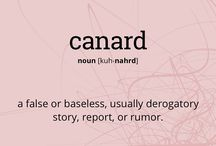 a word of the day