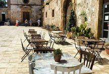 Sicilia Italy