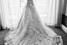 dream wedding  / by J'Lynn Vacek
