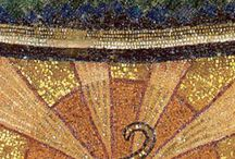 Byzanthine art