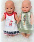 Baby Born / Одежда для Беби Борн