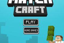 Minecraft / Minecraft Spiele Online http://neueaffenspiele.de/thema/minecraft-spiele