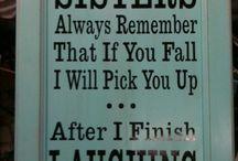 board sayings.