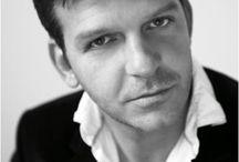 Jason Hughes / Lovely actor Jason Hughes. Midsomer Murders Gorgeous DS Ben Jones.