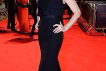 BAFTA Awards 2014 / The glitz and glam of BAFTA Awards 2014 and our selections for best dress.