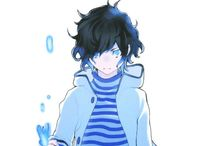 ⏩Devil Survivor 2⏪
