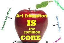 Art Advocacy by Artome Art Shows / Why art matters