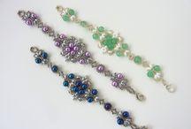 jewellery 1on 1
