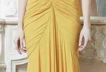 Fashion & dresses