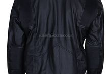 Captain Hook Once Upon Time S5 Colin O'Donoghue Black Jacket / Captain Hook Once Upon Time S5 Colin O'Donoghue Black Jacket is available at Slimfitjackets.co.uk at a discounted price with free shipping across UK, USA, Canada and Europe. For details, please visit: https://goo.gl/BjX0LY