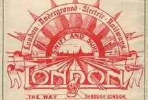 06 - London