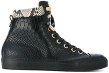 Giuliano Galiano Shoes