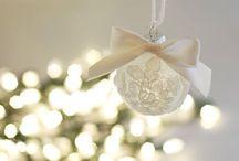 Kerstmis / Kerstmis