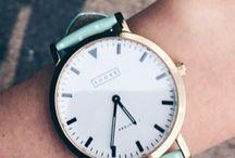 tiempometros