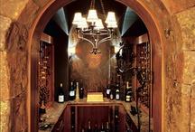 Piwniczki z winem