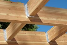 all about GLULAM