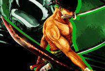 One Piece ^.^