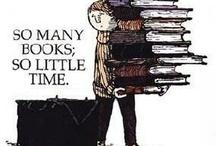 Wanna read . . .