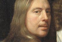 Samuel van Hoogstraaten