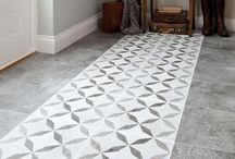 Feature Floors / Looking for something a little bit different?