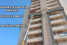 diyarbakirtasima.com