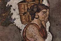 Bizantin