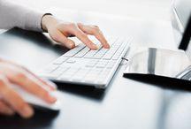 Virtuálna asistentka / Služby virtuálnej asistentky - čo to je? Ako mi vie virtuálna asistentka pomôcť? Ako to funguje?