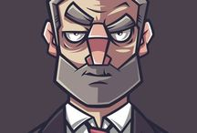 avatary