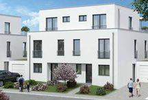 NRW: Eigentumswohnung / Sie wollen sich Ihren Traum von einer Eigentumswohnung erfüllen? Dann bieten wir Ihnen ein großes Angebot an Neubau Wohnungen in Nordrhein-Westfalen an. Suchen Sie jetzt bei uns unter Neubau nach Eigentumswohnungen zum Kauf und finden Sie Ihre Traumimmobilie in NRW.