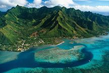 Tahiti Morea
