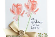 Stampin Up Sale a bration 2015 catalogue