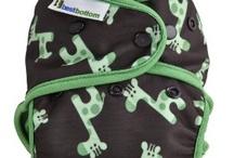 pmb's fav cloth diapers