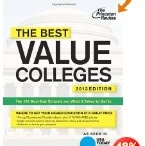 Educational Book Reviews / Educational Tips