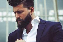Barba & Tunsoare
