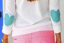 Style - Teen Fashion