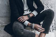 Fall / Winter Fashion ❤ / Fall Fashion I Autumn Inspiration I Outfit Ideas I What to Wear