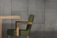 """""""Betonowe tapety firmy NLXL / Wspaniała kolekcja betonowych tapet (cyfrowe zdjęcia) http://www.udekorujdom.pl/tapety/nlxl/concrete"""
