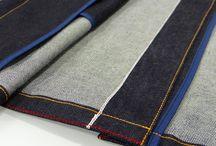 KQ Style - KING AND QUEEN for MEN & Women / KQ 縫製工場 オーダーメイド 衣裳 衣装 デザイン 製作 オリジナル服 製作  KQ Style - KING AND QUEEN for Men & Women  作りたい服を1着からでもお作りします。 ・ブランドの立ち上げ ・自分の好きな服 ・自分のデザインした服 ・衣装 / 衣裳 デザイン製作 などご希望の商品をお作りします。 http://www.worldpeace.jp/ordermade/ordermade.html #KQ #KINGANDQUEEN #キングアンドクイーン #衣裳 #衣装 #ステージ衣装 #舞台衣装 #バレエ #ダンス #ウェディングドレス #バンド衣装 #オリジナル服製作 #japaneseclothingbrand #menswear #womenswear #japanesefashionbrand