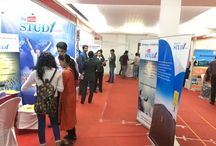 MBA ADMISSION EVENTS HELD IN KERALA