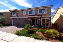 9631 Kirkland Ranch Ct Las Vegas, NV 89139 / 9631 Kirkland Ranch Ct  Las Vegas, NV 89139 www.LasVegasHomes.com
