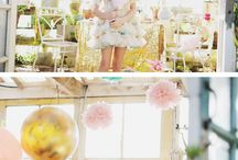 Photography Concepts: Sweet Shop