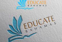 בהד החינוך