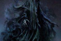 mysticàl