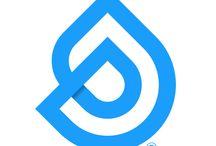 (Design) Logo's