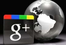 Everything About Google