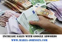 Google Adwords PPC Strategies