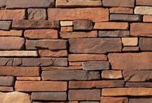 duvar doğal taş