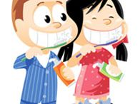Children's Dentistry Irmo SC / The top choice for children's dentistry services, in Irmo SC 29063, is Irmo Smile Family & Cosmetic Dentistry. Our kids dentists are skilled at providing preventive dental care, dental sealants and general dentistry to the youngest members of your family. http://www.irmosmiles.com/childrens_dentistry_irmo_sc.html